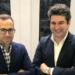 La compañía madrileña Redexia desarrolla la primera red nacional LoRaWAN