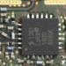 Renesas Electronics desarrolla un módulo que mejora las conexiones en las redes LoRaWAN