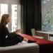 Shine, la plataforma que transforma las habitaciones de los hoteles en estancias interactivas con contenido audiovisual