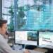 Nueva plataforma abierta para la gestión de automatismos de los edificios inteligentes