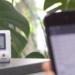 Los sensores de humedad y temperatura de TandD utilizan los servicios en la nube para el acceso remoto