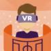 La tecnología 5G llega al Camp Nou para ofrecer una experiencia al usuario a través de la realidad virtual