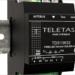 Los atenuadores de iluminación LED de Teletask son compatibles con las conexiones Autobus