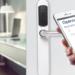 La aplicación Openow de Tesa Assa Abloy agiliza la gestión de las llaves de los hoteles