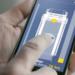 La sede de EDF monitorizará remotamente sus ascensores con la solución MAX de Thyssenkrupp