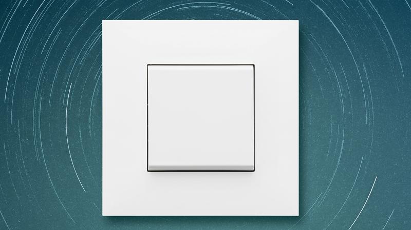 La gama de Valera Next incorpora la última tecnología, al tiempo que mantiene un estilo minimalista.