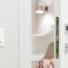 Valena Next, un cambio en el concepto de los sistemas inteligentes de los hogares conectados