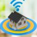 ZTE lanza su nuevo router que garantiza un alto rendimiento con la tecnología AX6000
