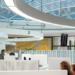 Alemania dispone del primer Ayuntamiento de energía neta con ayuda de la iluminación de Zumtobel