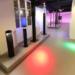 La ciudad de París es elegida para albergar el Light Center de Zumtobel