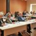 El V Congreso Edificios Inteligentes presentará innovadores proyectos del mercado español e internacional
