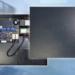 El nuevo controlador de Vanderbilt elimina la necesidad de batería adicional gracias a la alimentación por PoE