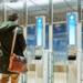 El Aeropuerto Schiphol en Ámsterdam comienza la primera fase del sistema de reconocimiento facial
