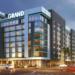 Downtown Grand Hotel & Casino implementa la solución de conexión a Internet de Aruba