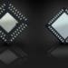 Atmosic ha desarrollado un chip capaz de capturar la luz ambiental para recargar las baterías de los aparatos IoT