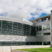 El proyecto Life Smart Hospital utiliza la tecnología DALI para automatizar la luminaria del Hospital de Valladolid