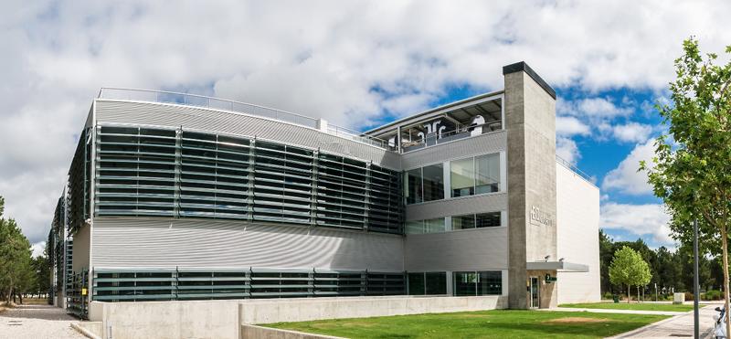 El proyecto Life Smart Hospital del centro tecnológico de Cartif es uno de los 15 seleccionados para optar al premio mejor producto del proyecto Life.