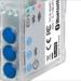 OptoProg, la solución Bluetooth de Carlo Gavazzi para monitorizar los analizadores a través del teléfono móvil