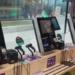 Carrefour Rumanía comienza un proyecto piloto de pago a través del reconocimiento facial