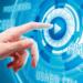 La empresa Casmar comercializará el software de seguridad de SeeTec