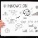 La Asociación Española de Domótica anima a las empresas a participar en la elaboración de un nuevo estudio de mercado