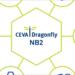 Alianza estratégica entre Ceva y Nurlink para potenciar la tecnología NB-IoT