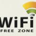 Los hospitales de la Comunidad Valenciana dispondrán de acceso gratuito a la red Wi-Fi