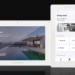 La solución Crestron Home añade el nuevo OS3 para potenciar la conectividad de los hogares