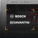El sistema de seguridad perimetral de Davantis es compatible con los equipos VMS de Bosch y UltraView