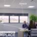 Eclypse Sky Ecosystem, la plataforma que busca el confort de los usuarios en las oficinas conectadas