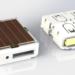 Los conmutadores PTM de EnOcean incorporan tecnología NFC para mejorar la automatización de los edificios
