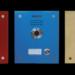 La placa Marine Elite de Fermax se adapta a las exigencias de las nuevas tecnologías inteligentes