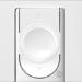 Los interruptores conectados de G by Ge incorporan la funcionalidad de los comandos por voz