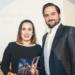 Las luminarias inteligentes de Gira, galardonadas en los VII Premios de Interiorismo Casa Decor 2019