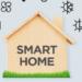 Las viviendas totalmente conectadas se convierten en la apuesta del Grupo Lobe