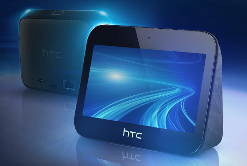 El HTC 5G Hub es capaz de soportar hasta 20 dispositivos conectados, al tiempo que proporciona una calidad de imagen de 4K.