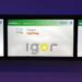 La plataforma de automatización de iluminación Nexos de Igor ha sido galardonada por BuiltWorlds