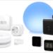 Innov8 y Eve firman un acuerdo de distribución para comercializar productos inteligentes en Francia
