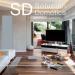 SD, Solución Domótica de Jung
