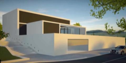 Smart House Living de Jung Electro Ibérica