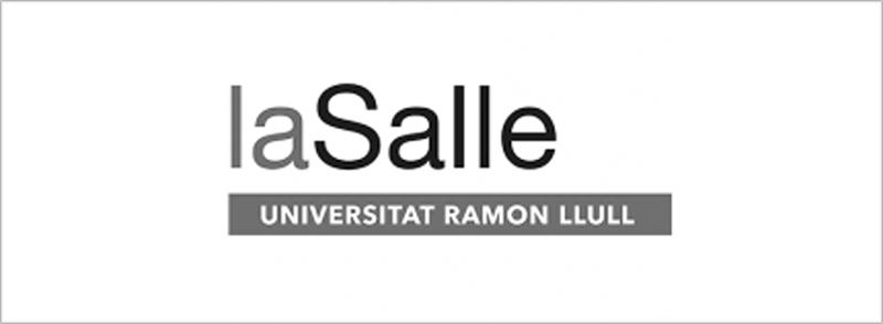 LonMarks anuncia la apertura de inscripciones para su nuevo curso de LonWorks en La Salle Campus Barcelona.
