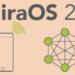 MiraOS, el sistema operativo que permite la conectividad simultánea al Bluetooth y la red de malla