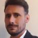 Neme Oliver, Técnico Comercial de Dinuy