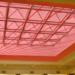 El sensor láser de Optex permite crear zonas de seguridad personalizadas
