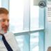 La nueva gama de HVAC de Panasonic incluye el sistema de conectividad inteligente VRF