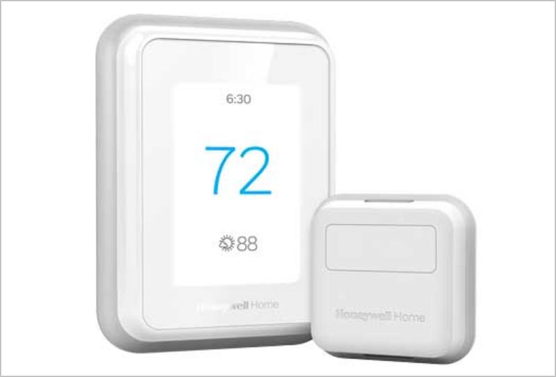 Entre las mejoras destaca la incorporación de sensores para optimizar la monitorización de la temperatura y la humedad.