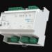 ROBOTBAS presenta su nuevo controlador de habitaciones con bus SiSLink/CAN