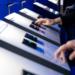 ROBOTBAS presenta sus nuevos mecanismos Multilink para hoteles inteligentes