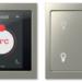 D-Life Multitouch KNX Pro, la pantalla táctil que controla los sistemas de automatización de los hogares inteligentes