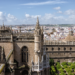 El proyecto Horizonte Sevilla Inteligente conectará hasta 274 edificios públicos y privados